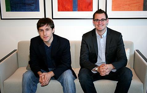 JPEG Student dropouts startup 2009 Nov