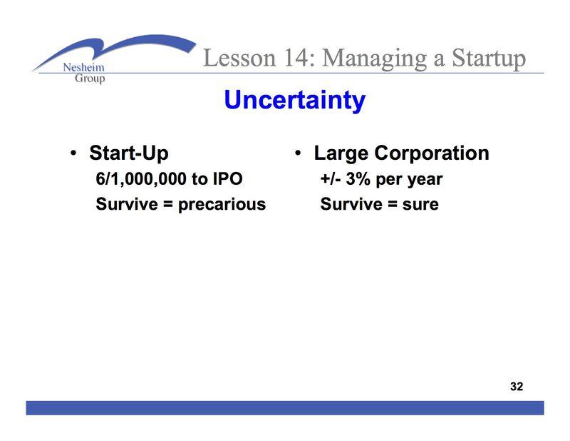 Slide - Uncertainty JPEG
