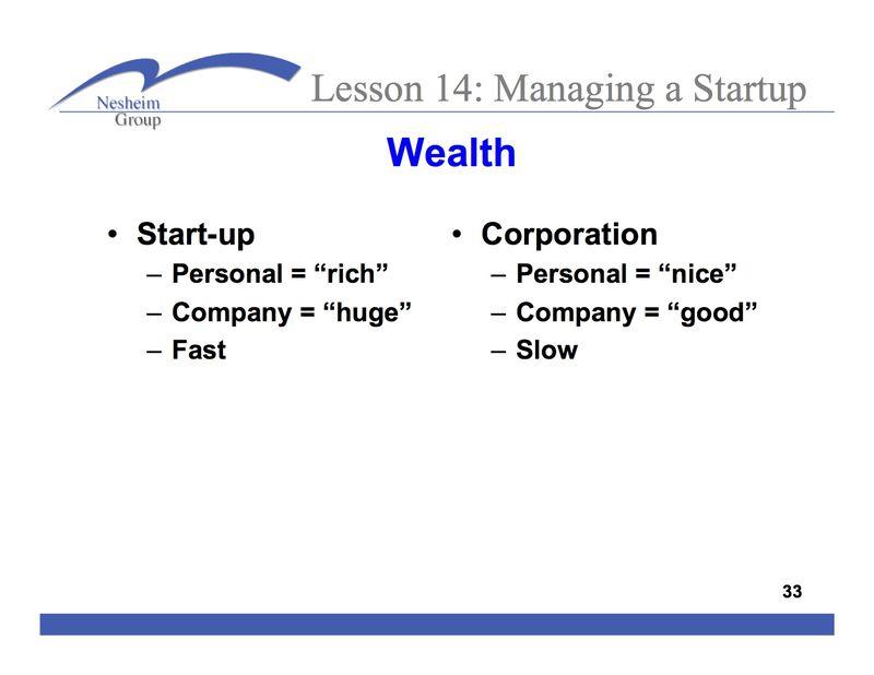 Slide - Wealth JPG